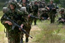 TSK'dan açıklama 33 terörist öldürüldü