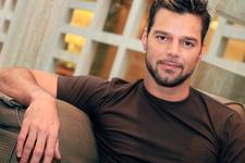 Ricky Martin: Gayim ama kadınlarla seks...