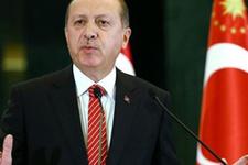 Erdoğan başkanlık sistemi için halka iniyor işte tarihi