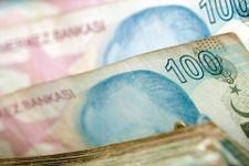 Emekli maaşı hesaplama 2016 dört zam kafaları karıştırdı