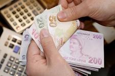 Emekli maaşı zammı sonrası emekliler mutlu mu?