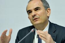 Merkez Bankası'ndan iddiaları enflasyon açıklaması