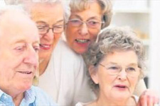 Yaş haddinden emekli olacak memurlar hangisi?