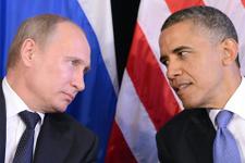 ABD'de bu ilk kez söylendi! Putin...