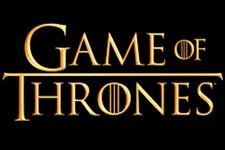 Game of Thrones yeni sezona bu Türk damgasını vuracak!