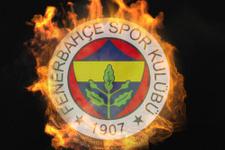 Fenerbahçe PFDK'ya sevkedildi