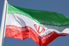 İran için kritik karar! Bir ülke daha kaldırıyor