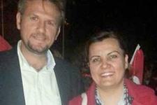 CHP'li vekil kardeşini tutuklattı