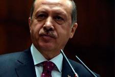 Erdoğan 20 yıl aradan sonra ziyaret edecek