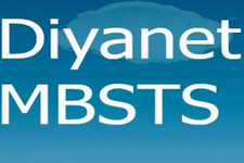 MBSTS 2016 başvuruları başladı