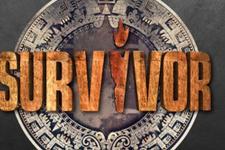 Survivor'ı bekleyen büyük tehlike Acun Ilıcalı ne yapacak