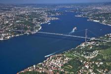 İstanbul'da yüzde 20 artış gösterdi