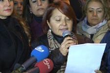 CHP'den 'saat 3'te ne işi vardı' protestosu