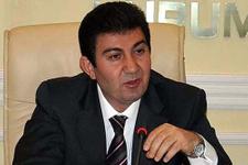Ankara bürokrasisinde sürpriz emeklilik