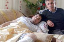 Sur'da yaralanan uzman çavuş o anları anlattı