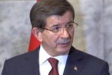 Başbakan Erdoğan Riyad'da