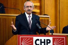 CHP'den yeni anayasa için kritik 6 şart!