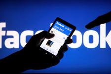 Facebook ve Instagram'a yasak geldi!