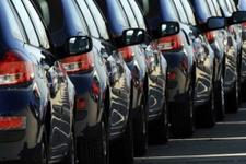 Yılın otomobili için adaylar belli oldu