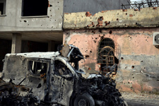 Sur'da PKK'ya bir ağır darbe daha!
