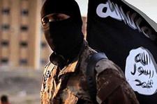 Türkiye'ye geçmeye çalışan IŞİD militanları yakalandı