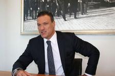 Alpay Özalan'dan kritik karar!