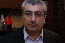 Akil insandan PKK-Suriye itirafı