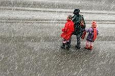 Malatya'da kar tatili var mı? Hava durumu