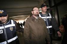 Turgut Özal'a suikast iddiasında beraat istemi!