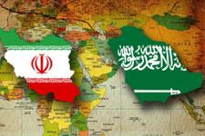 Bir ülke daha İran'dan büyükelçisini geri çekti!