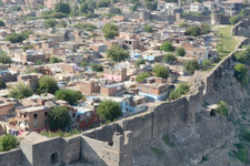 PKK'nın şeytani planı ortaya çıktı