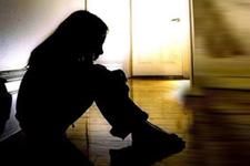 14 yaşındaki kız çocuğundan taciz iddiası
