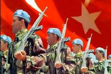 Bedelli askerlik 2016 son durum ucuzladı