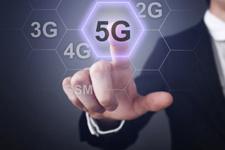 Çin 5G testlerine başladığını açıkladı