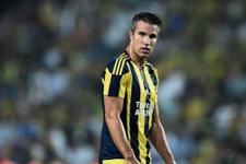 Fenerbahçe'ye yıldızlarından müjdeli haber