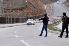 Bitlis'te miting toplantı ve basın açıklaması yasaklandı!