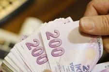 En az bin lira cebinizde kalacak! Bugün başlıyor