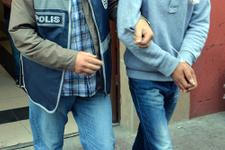 Yunanistan'a kaçmaya çalışan FETÖ'cü doktorlar