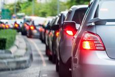 Trafik cezaları değişiyor bu hatayı yapana 2700 lira ceza var!