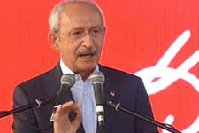 Kılıçdaroğlu'na bir iyi bir kötü haber
