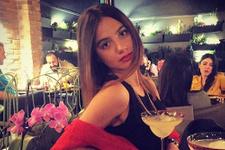 Göz6 Serenay Satıroğlu kimdir bayan panik!