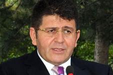 Mustafa Boydak'ın elindeki son iş de gidince...