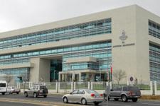 AYM CHP'nin başvurusunu reddetti!
