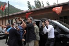 Kılıçdaroğlu'nun korumaları FETÖ'cü çıktı