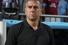 Hamza Hamzaoğlu Fenerbahçeli yıldızı reddetti