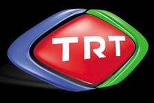 Ersin Düzen açıkladı! TRT'den bir bomba daha!