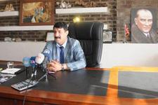 PKK'nın TIR'larını yaktığı işadamı isyan etti