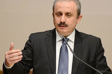 AK Parti'den kritik başkanlık açıklaması!