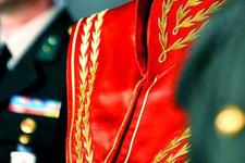 İhraç edilen askeri hakim ve savcıların listesi