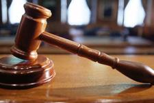 FETÖ soruşturması 11 şirket TMSF'ye devredildi